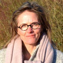 Regina Blom